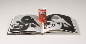 Andy Warhol, Andy Warhol's Index