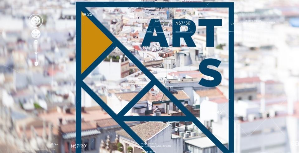 arts16