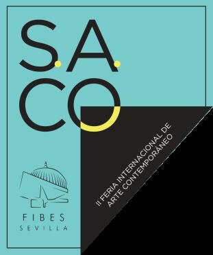 saco-ii-feria-internacional-de-arte-contemporaneo-de-sevilla-2016-1